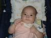 2002_0718_200611AA.JPG