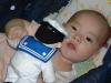 2002_0718_200735AA.JPG