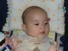 2002_0718_201007AA.JPG