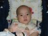 2002_0718_201039AA.JPG