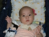 2002_0718_201051AA.JPG