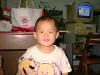 amy_0053.jpg